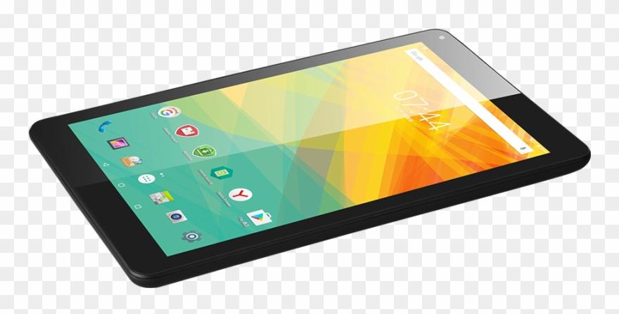 tablet-computer # 4893019