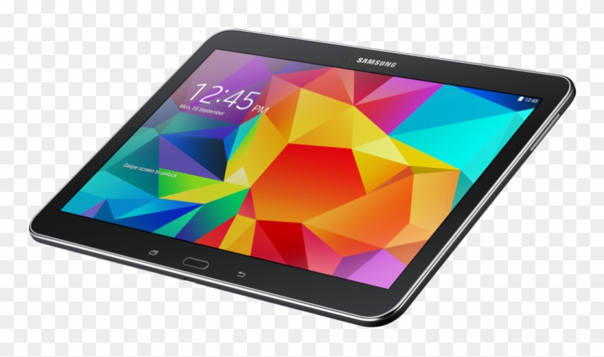 tablet-computer # 4893041