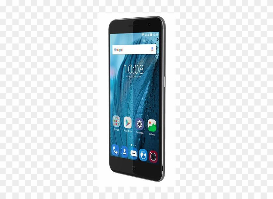 smartphone # 4893035