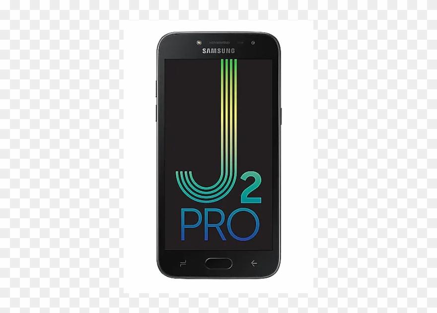 smartphone # 4893036