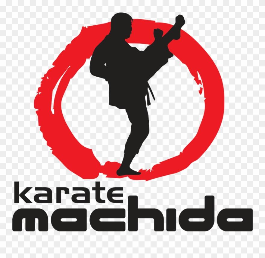 mixed-martial-arts # 4892430
