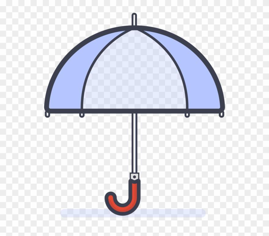 umbrella # 4892579