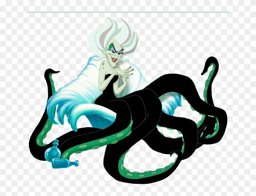 mermaid # 4894435