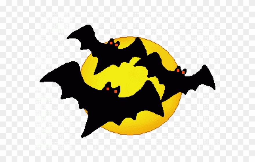 bat # 4894460