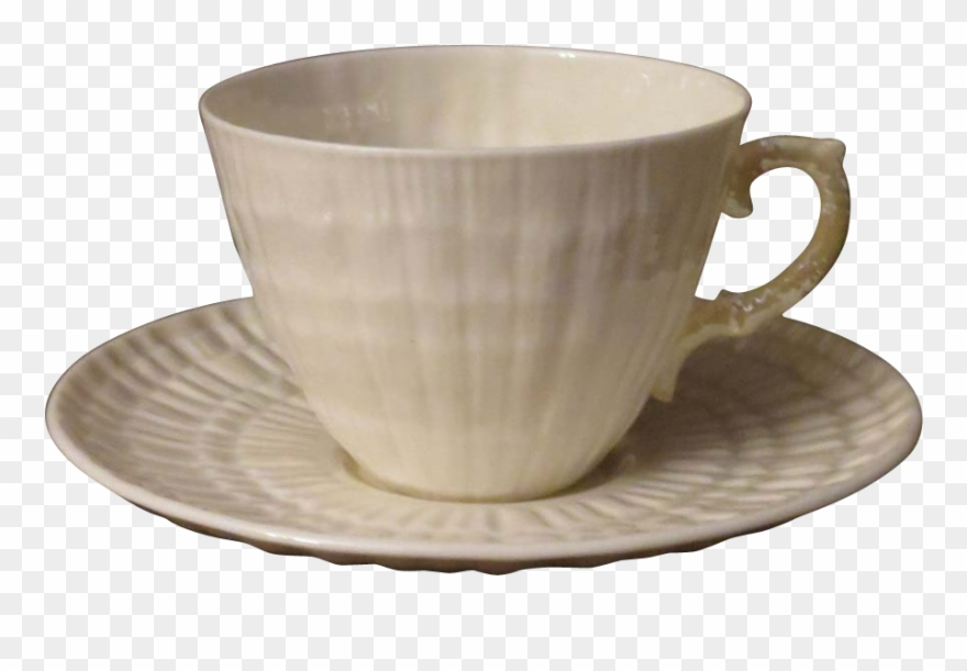 teacup # 4894677