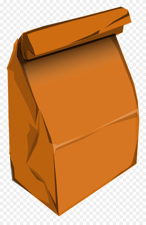 paper-bag # 4894682