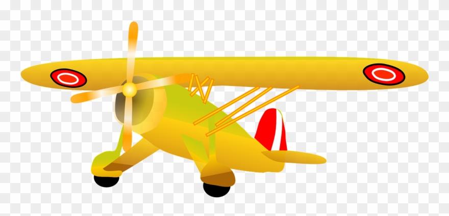 airplane # 4894397