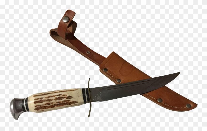 knife # 4894697