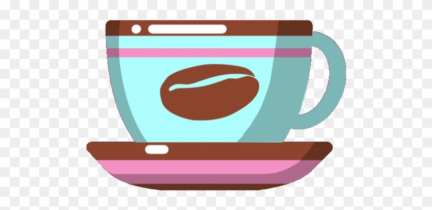 coffee # 4892132