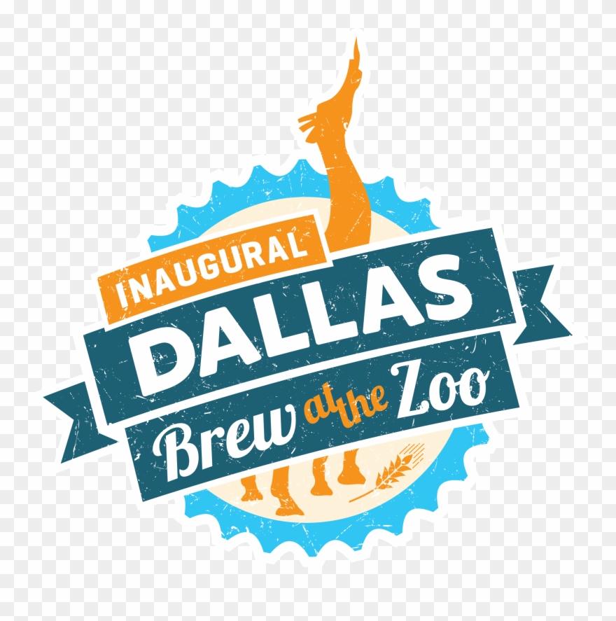 zoo # 4892390