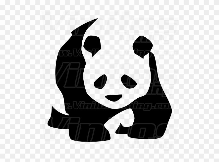 red-panda # 4892196
