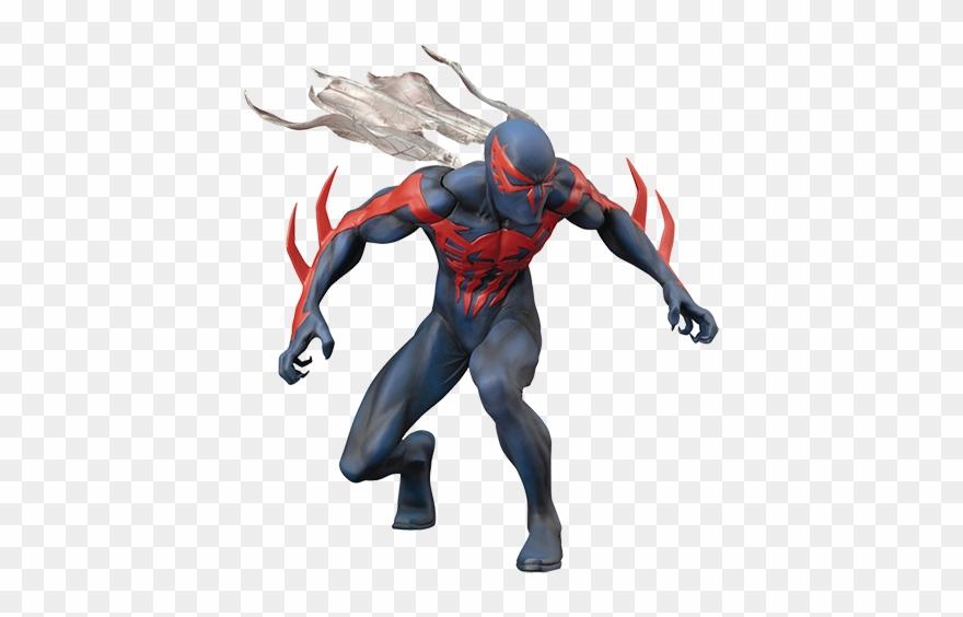 spider # 4893822