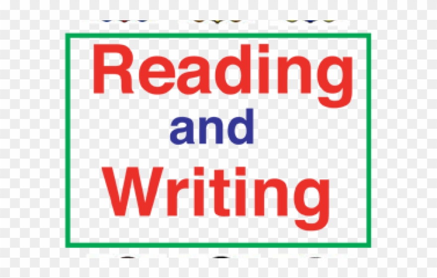 writing # 4893775