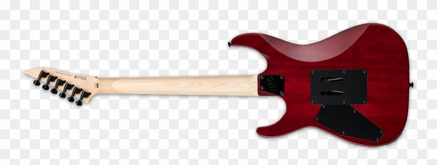 bass-guitar # 4893830