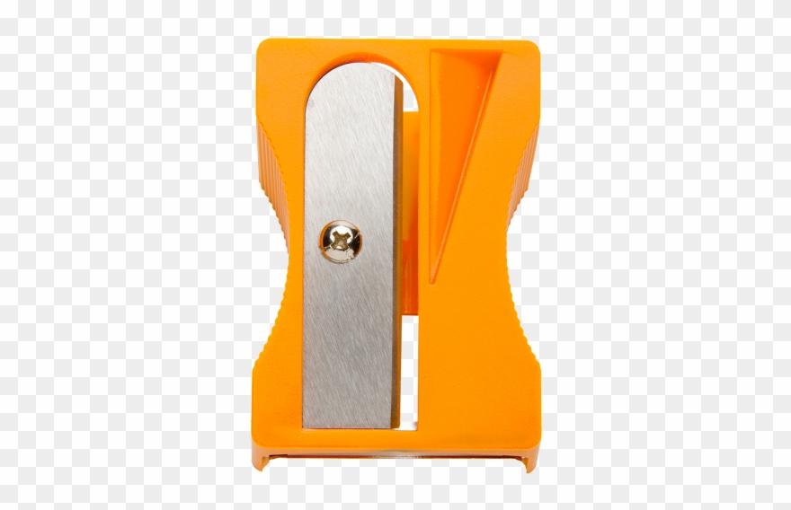 orange # 4893863