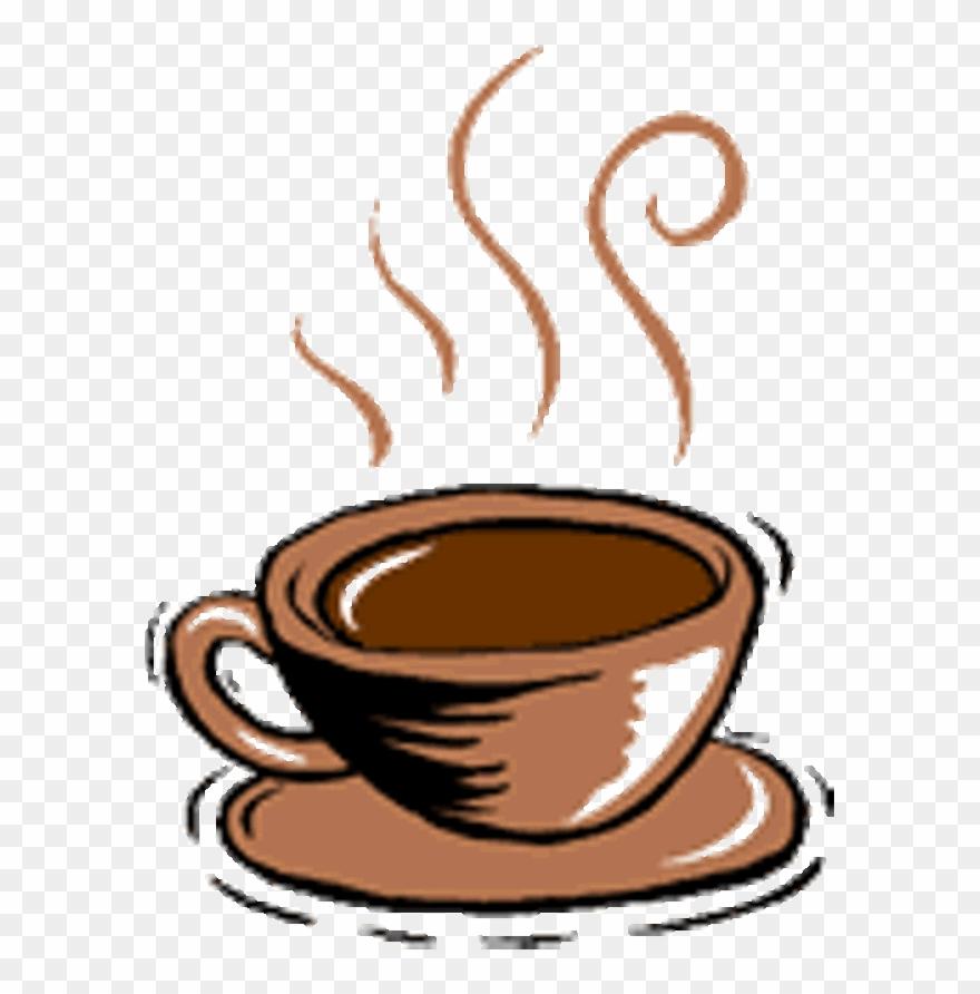 coffee # 4895291