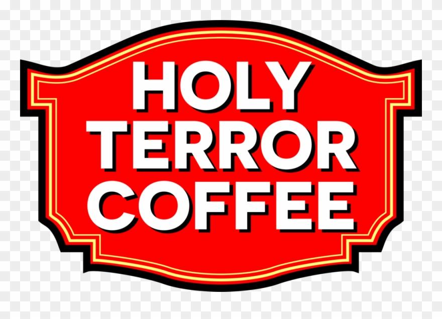 coffee # 4895276