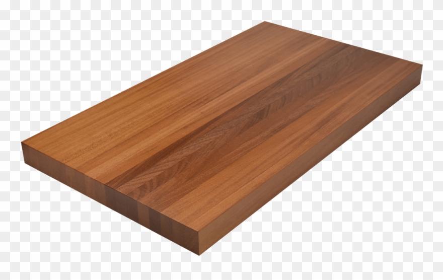 wood-block # 4895123