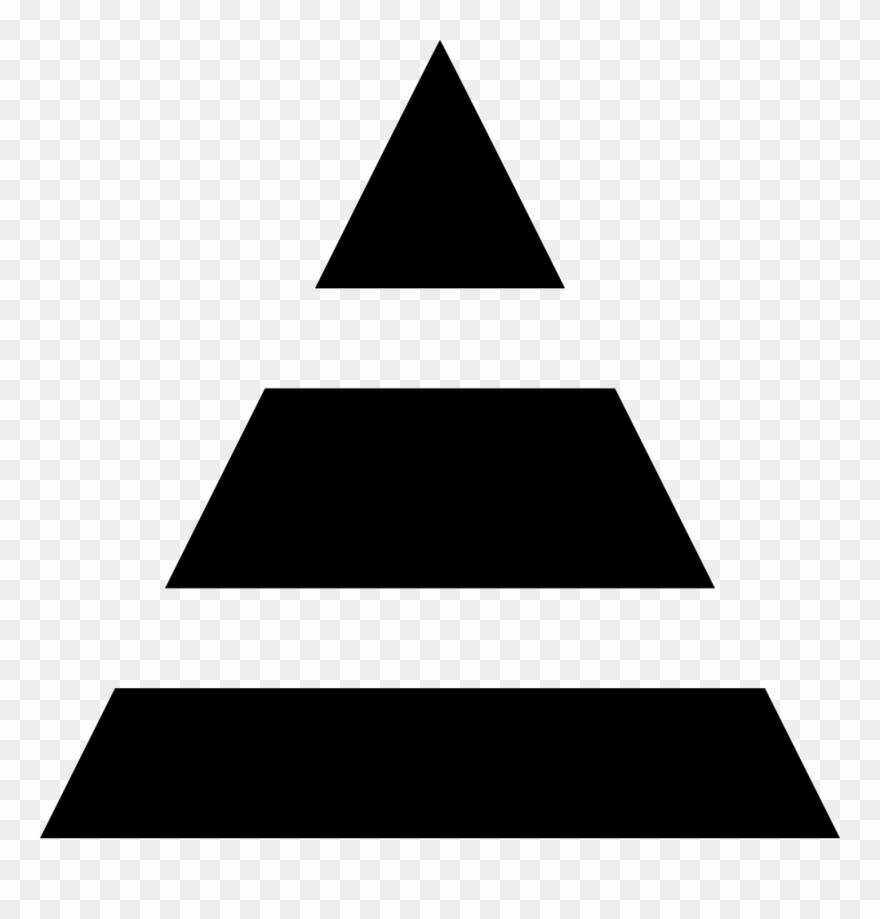 pyramid # 4895379