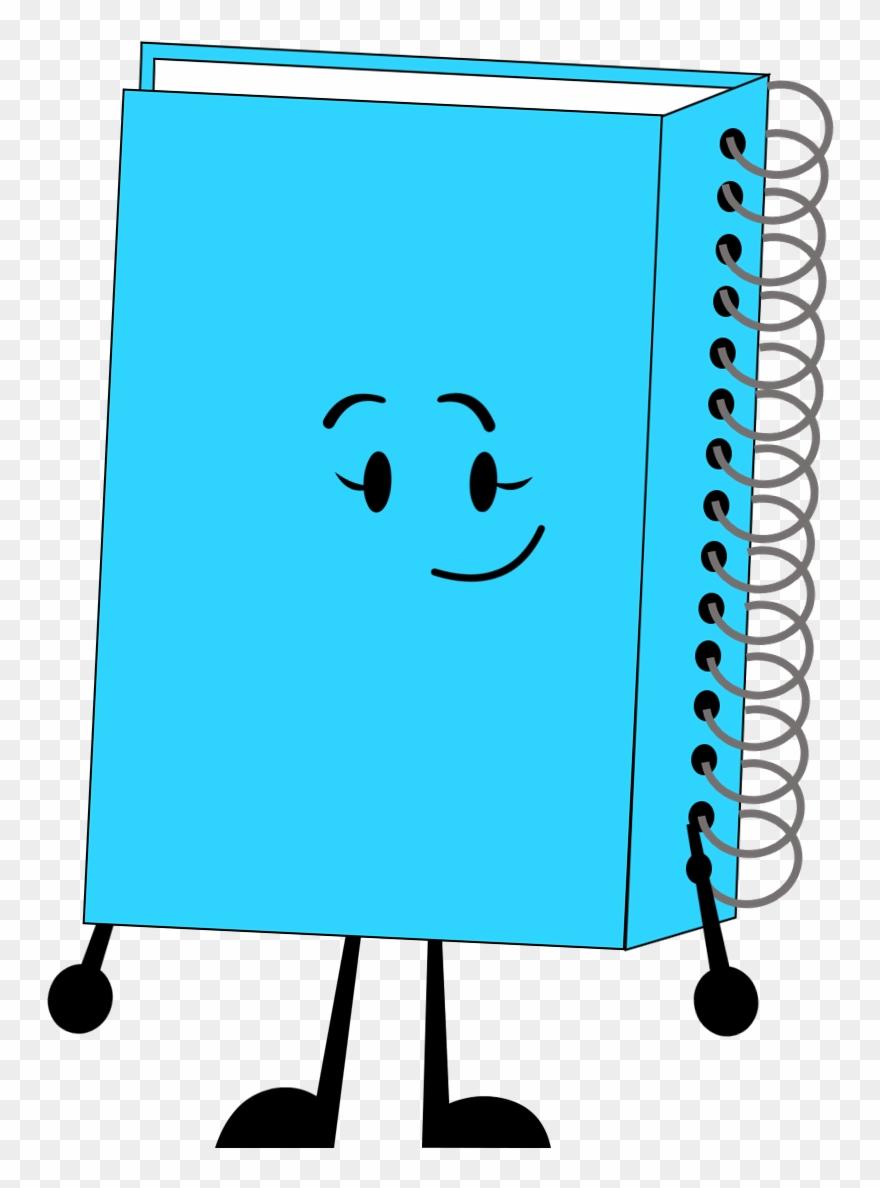 notebook # 4895194