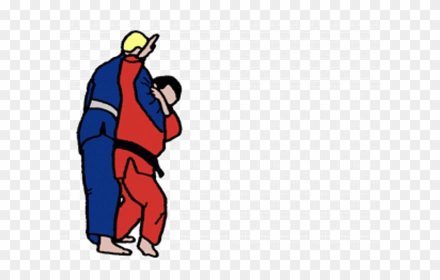 mixed-martial-arts # 4893144