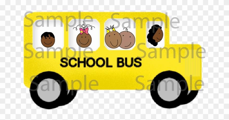 bus # 4893103