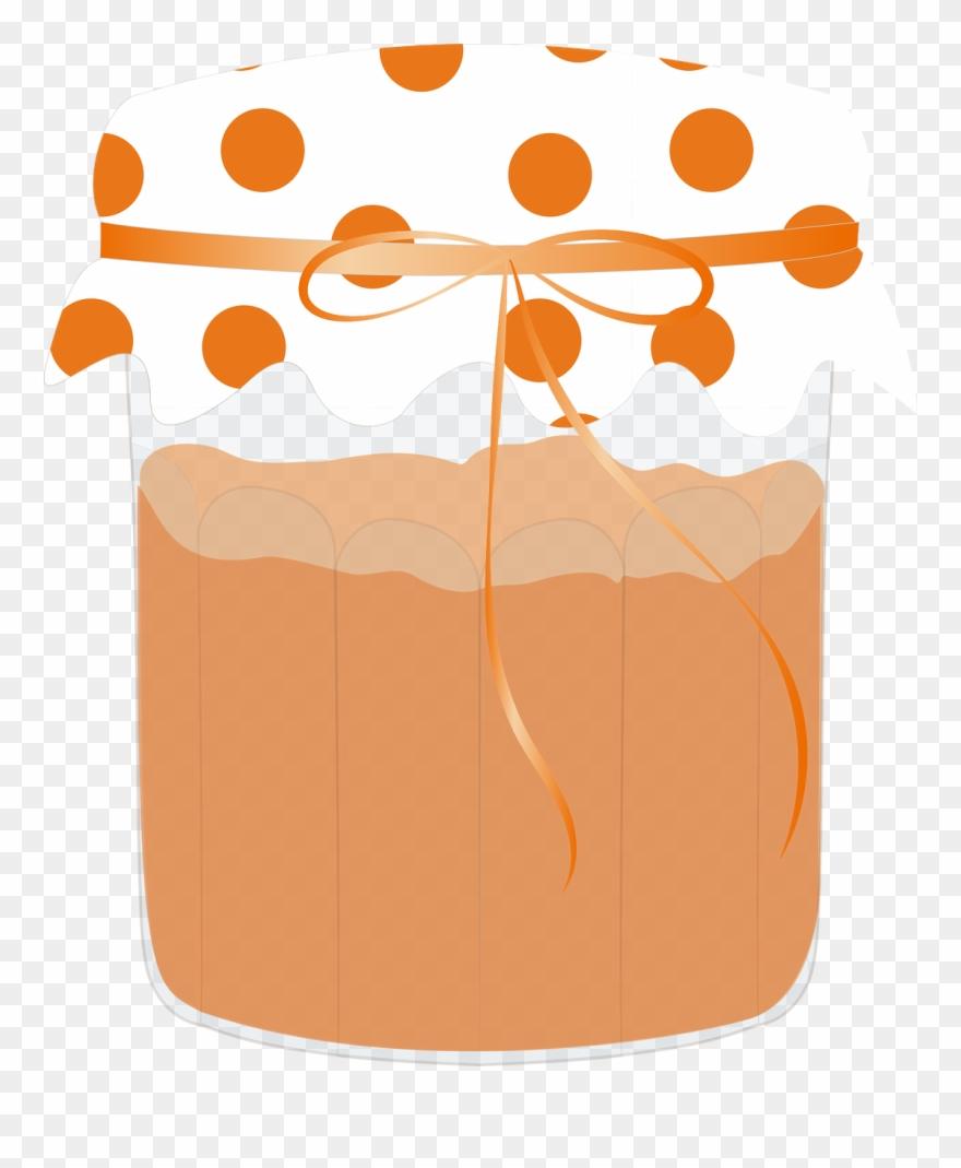 orange # 4893364