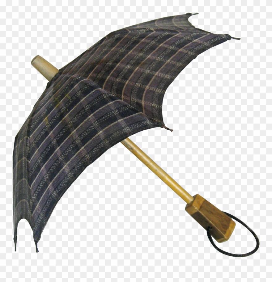 umbrella # 4894829