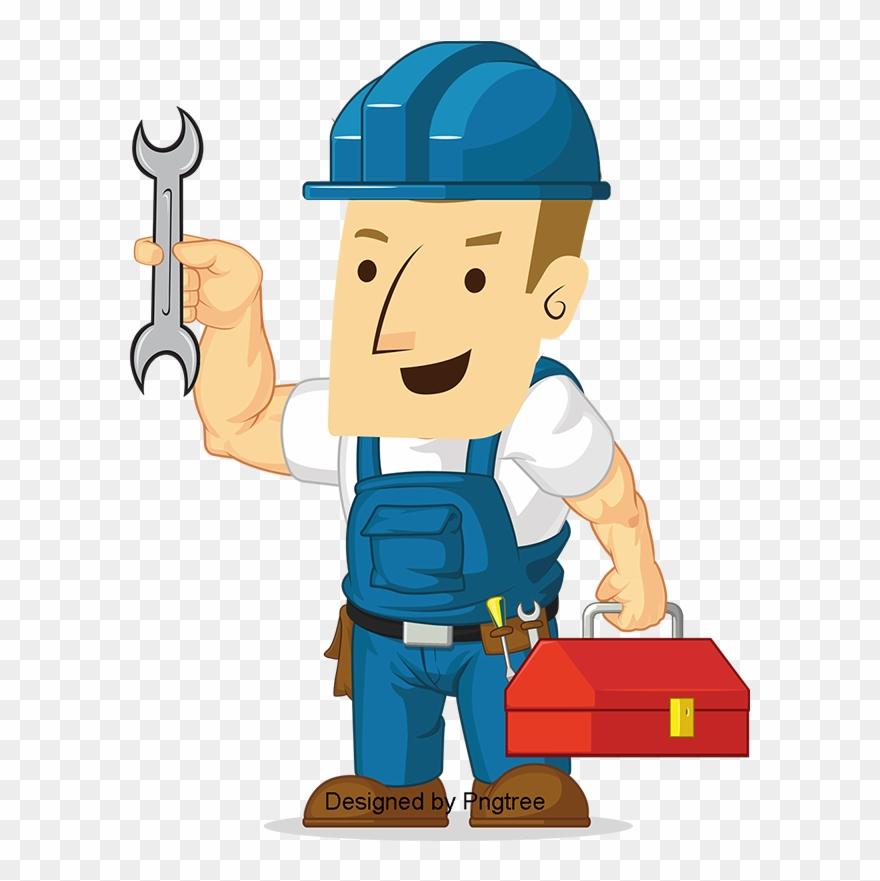 construction-worker # 4893485
