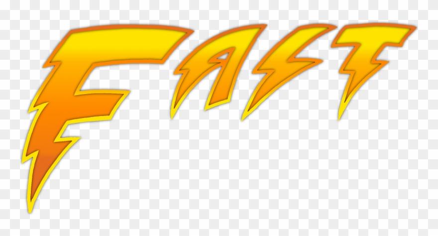 lightning # 4893716