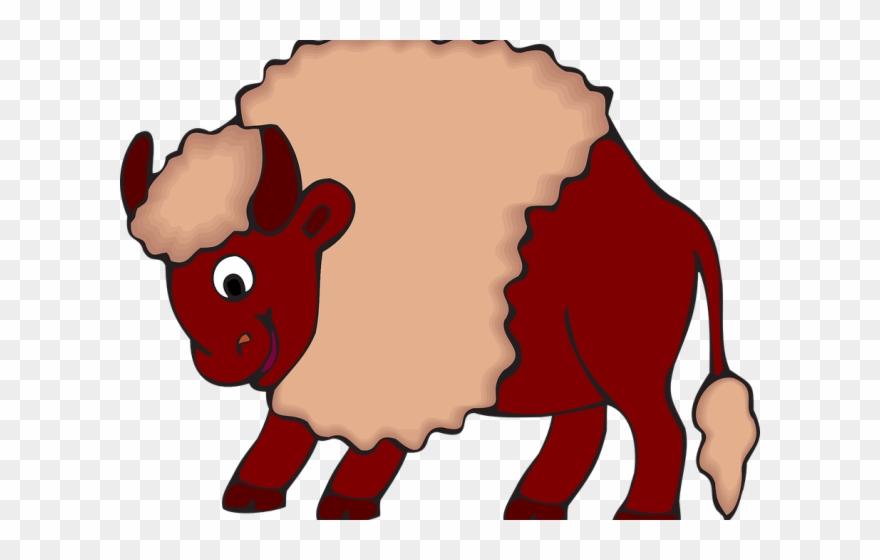 bull-riding # 4869583