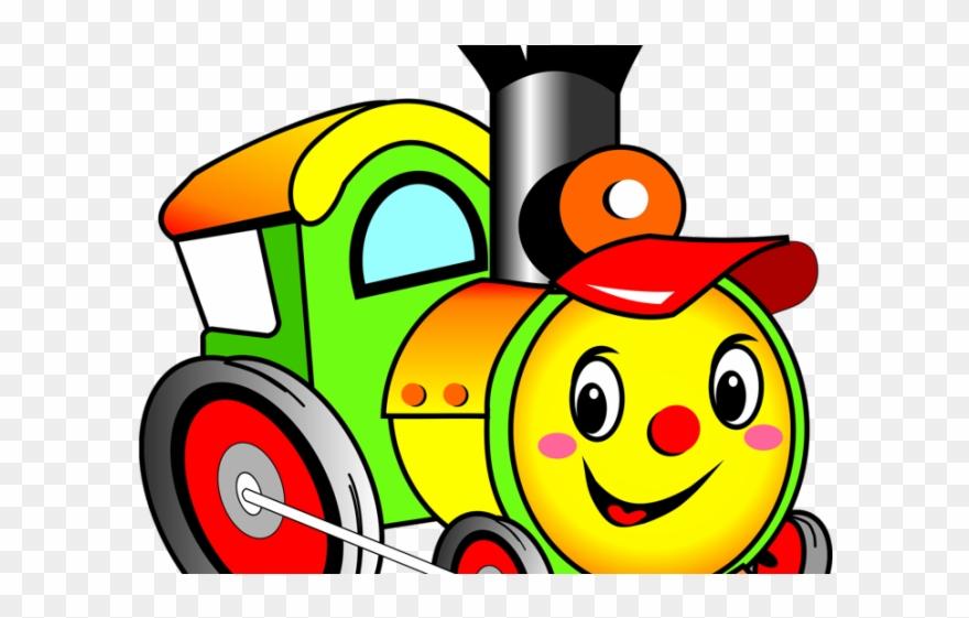 locomotive # 4869302