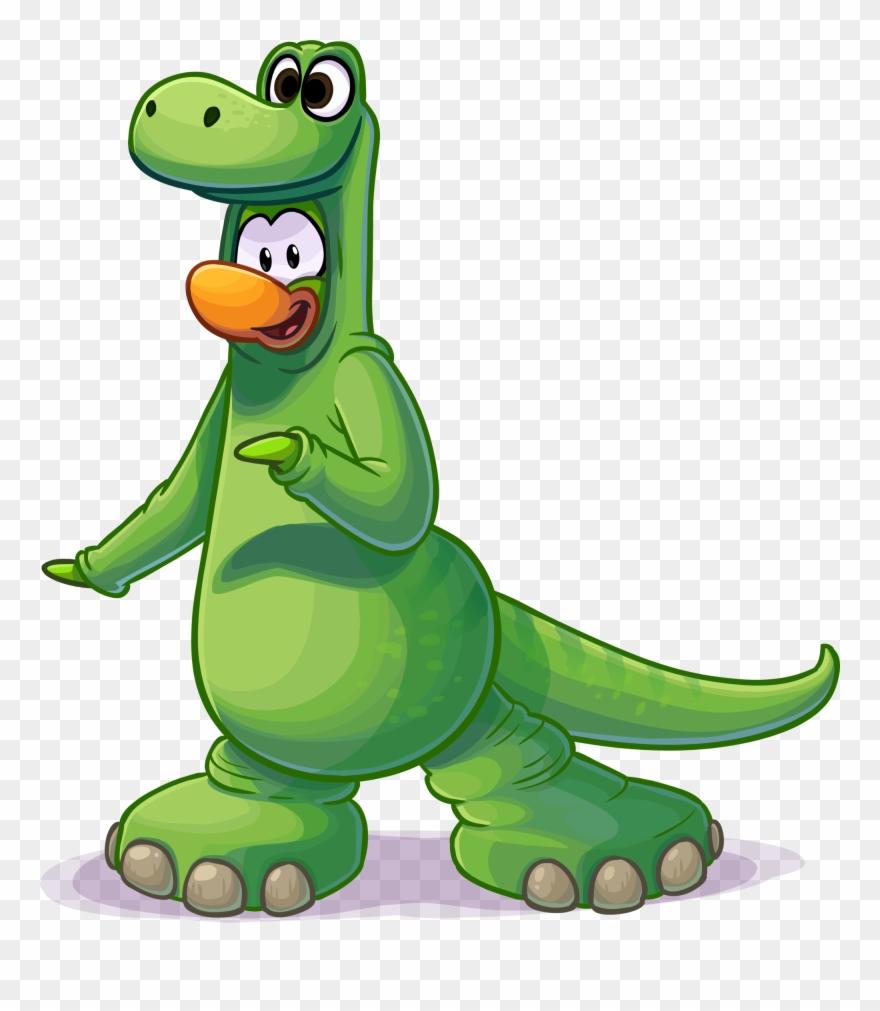 alligator # 4869301