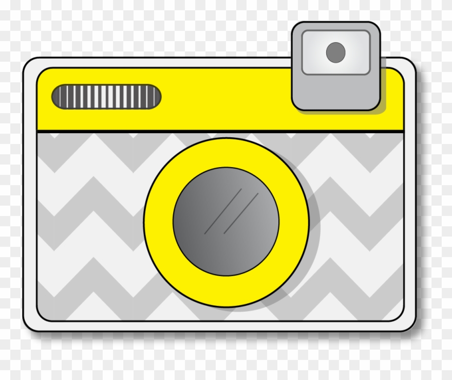 camera # 4869295