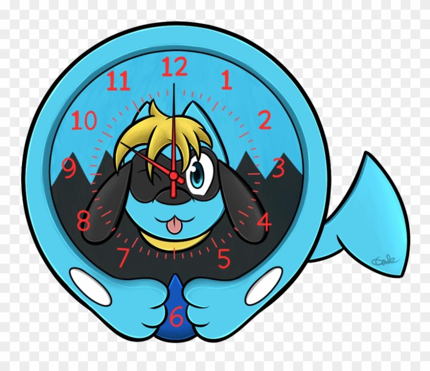 alarm-clock # 4869507