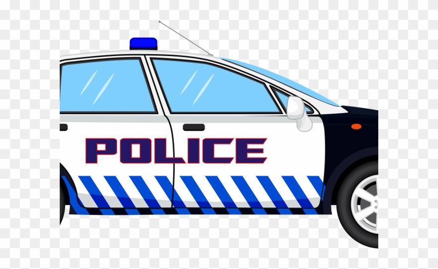 police-officer # 4869502