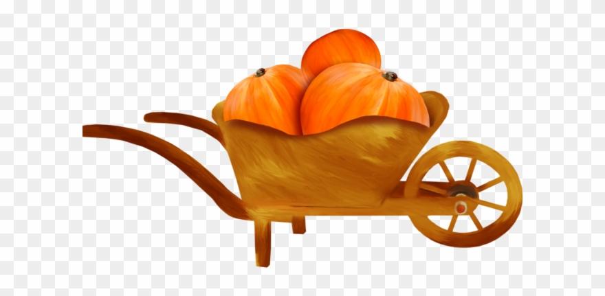 pumpkin # 4869517