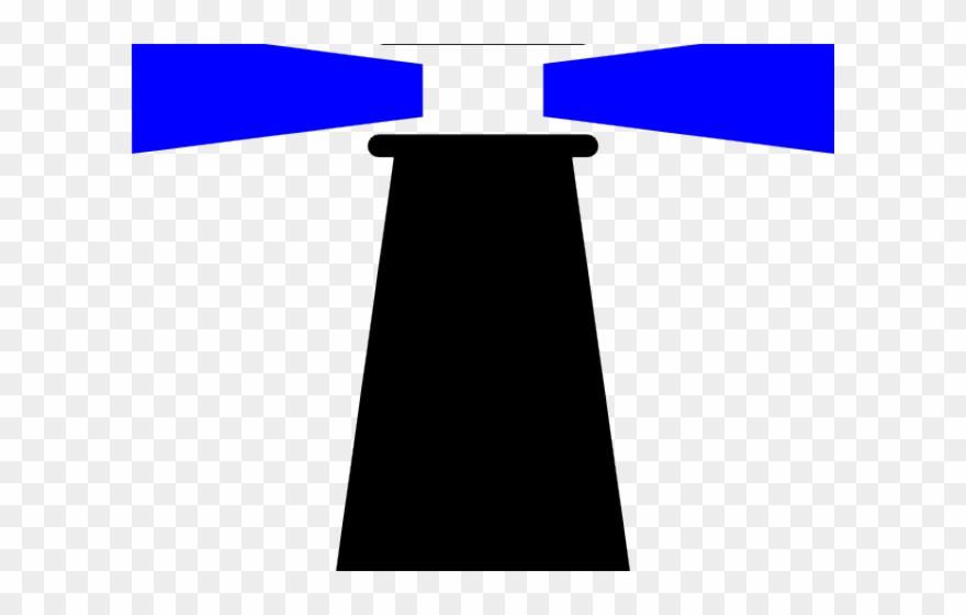 lighthouse # 4867791