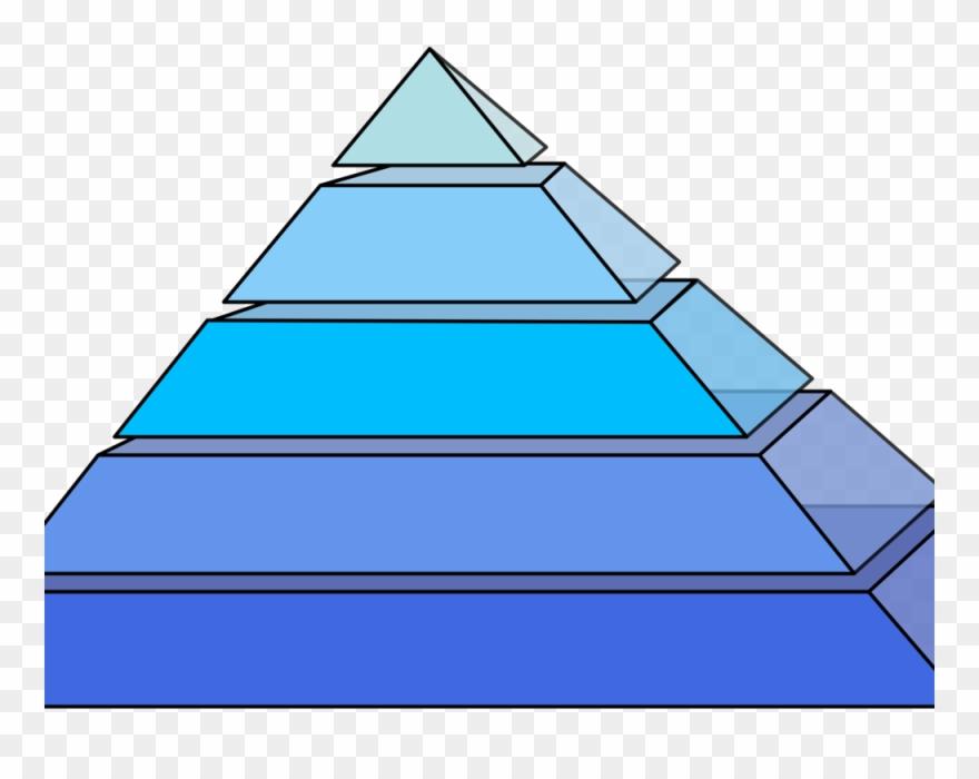 pyramid # 5167789