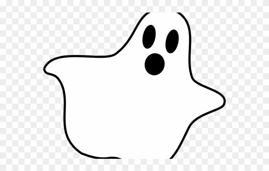 ghost # 5192263