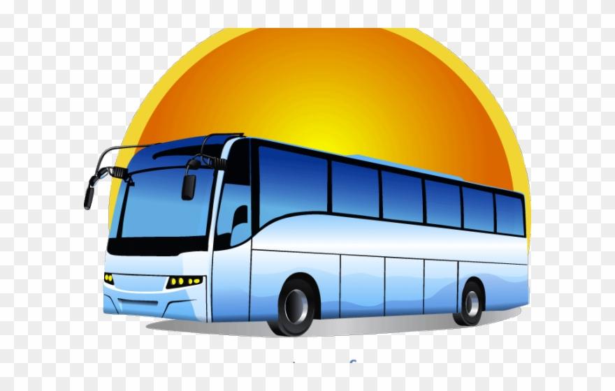 bus # 4868061