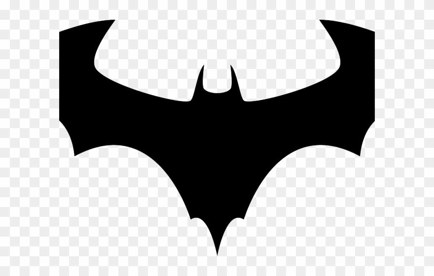 bat # 4867856
