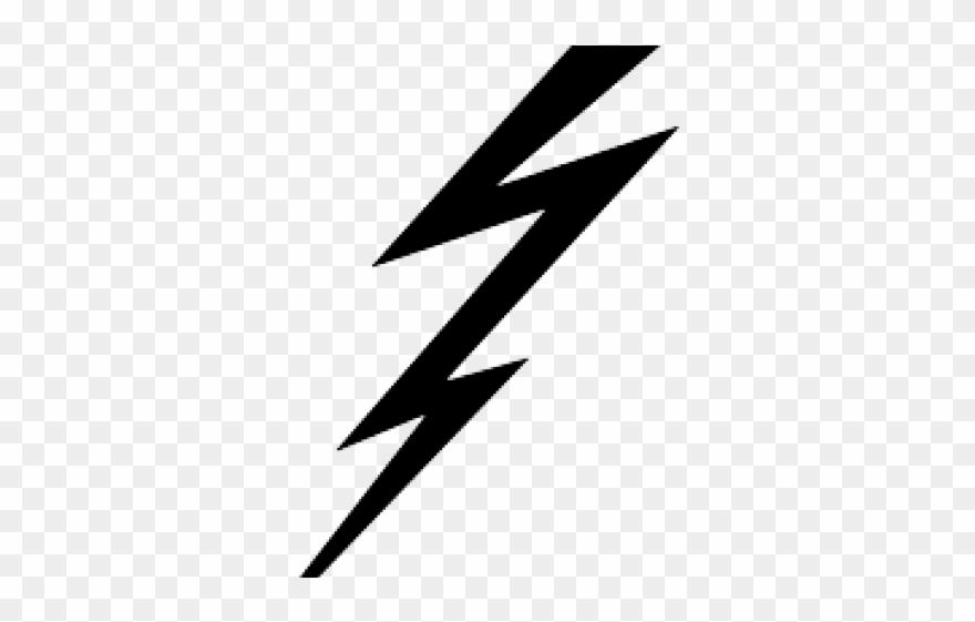 lightning # 4867854