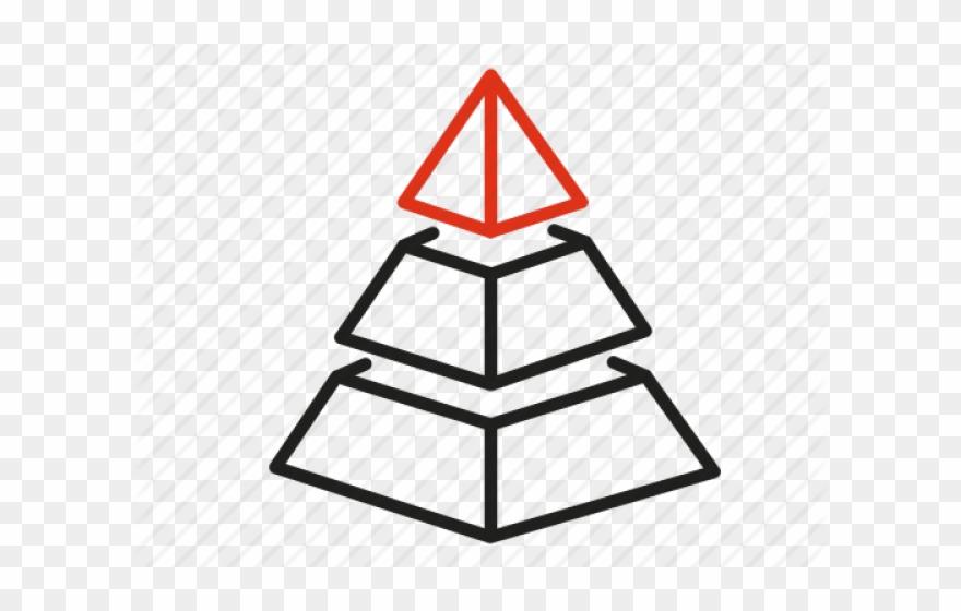 pyramid # 4867313