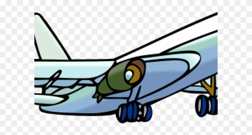airplane # 4867323