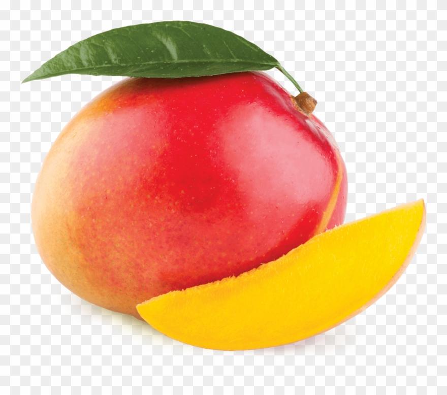 fruit # 4867569