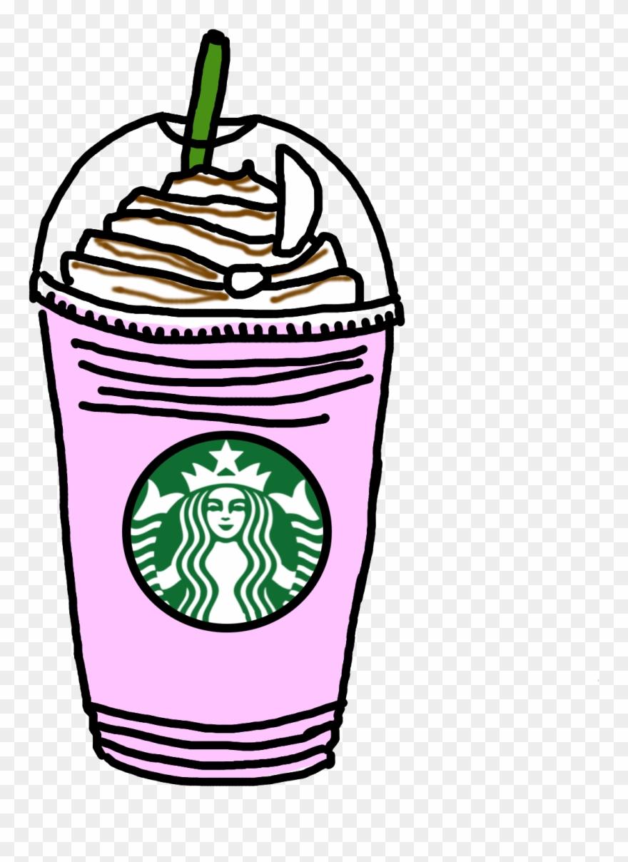 coffee # 4867584