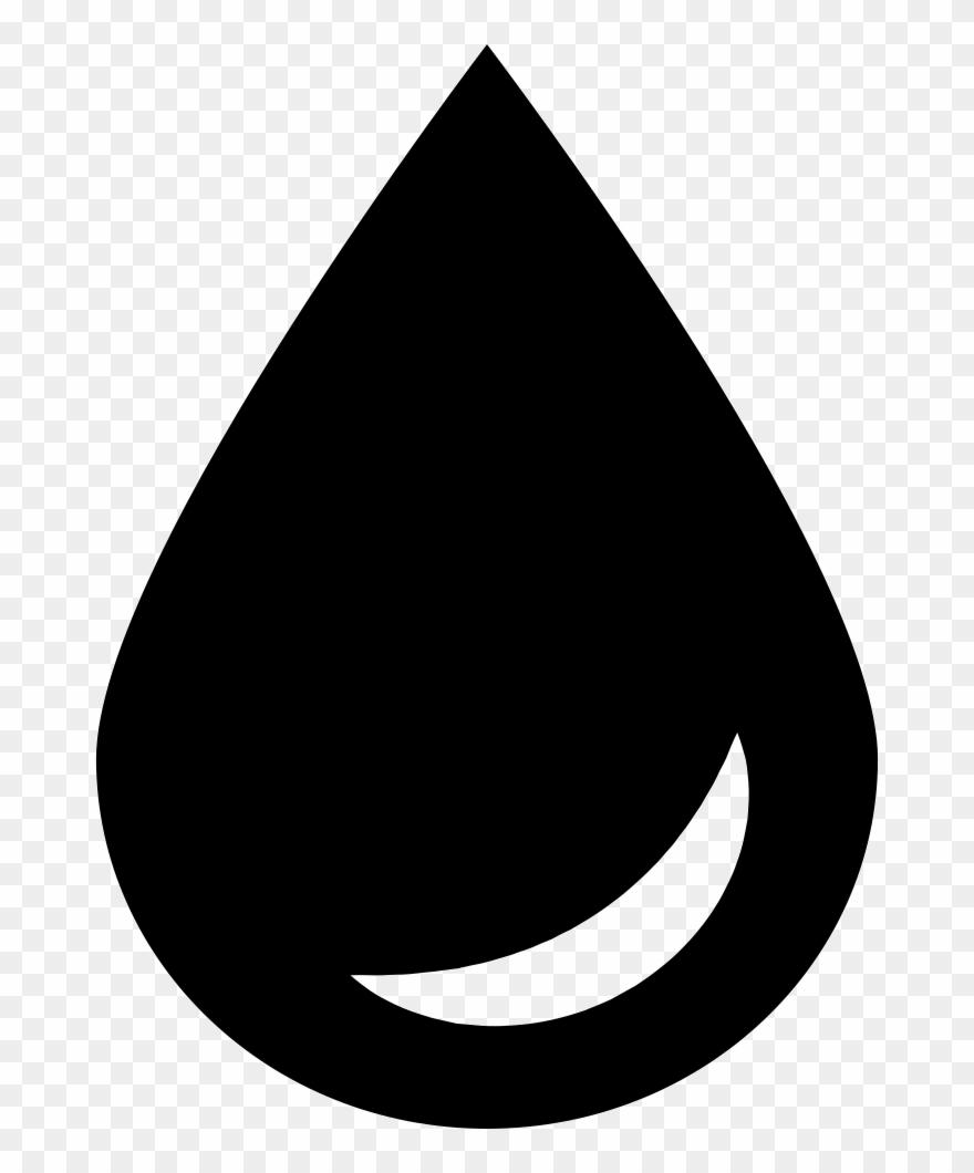 oil # 4867238