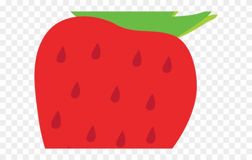 fruit # 4867256