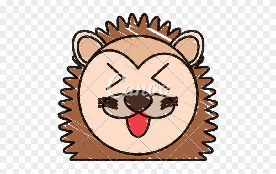 porcupine # 4867252